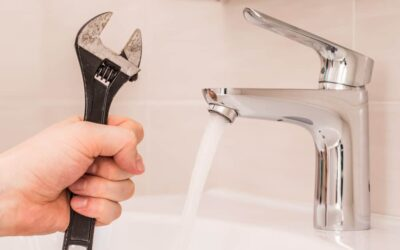 How To Remove a Moen Kitchen Faucet