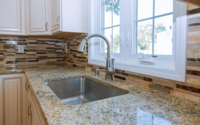 Best Touchless Kitchen Faucet (2021 Reviews & Guide)