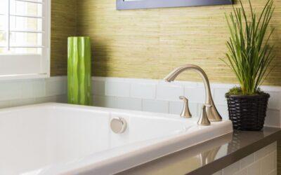 Best Bathtub Faucets
