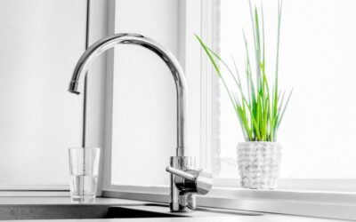 Best Touch Kitchen Faucet (2021 Reviews & Guide)