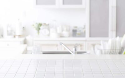Best White Kitchen Faucets (2021 Reviews & Guide)