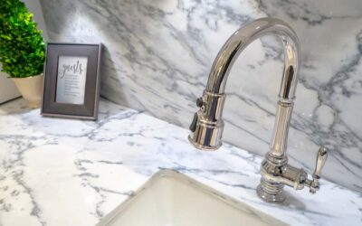 Best Pull-Out Kitchen Faucets (2021 Reviews & Guide)