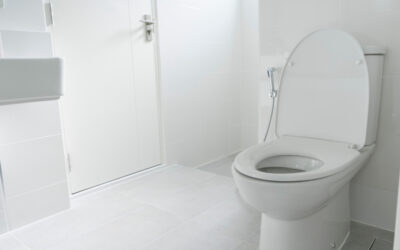 How to Measure for a Toilet Seat