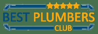 Best Plumbers Club